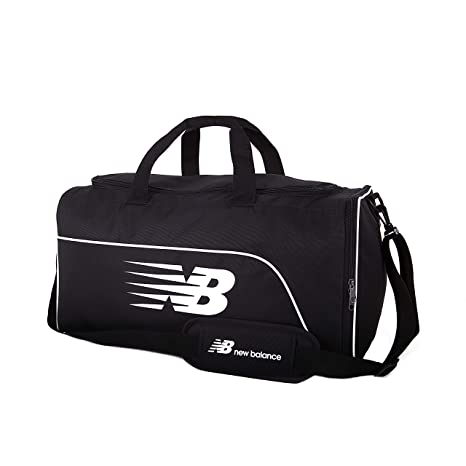 new balance gym bag