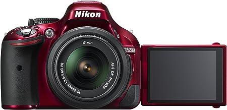 Nikon 1507 product image 11