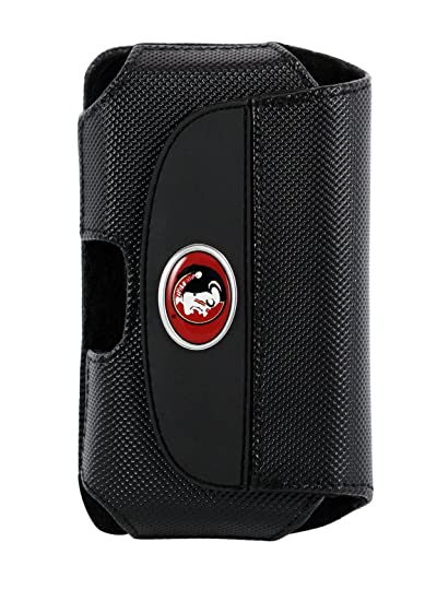 College logo cell phone cases