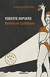 Boleros en La Habana