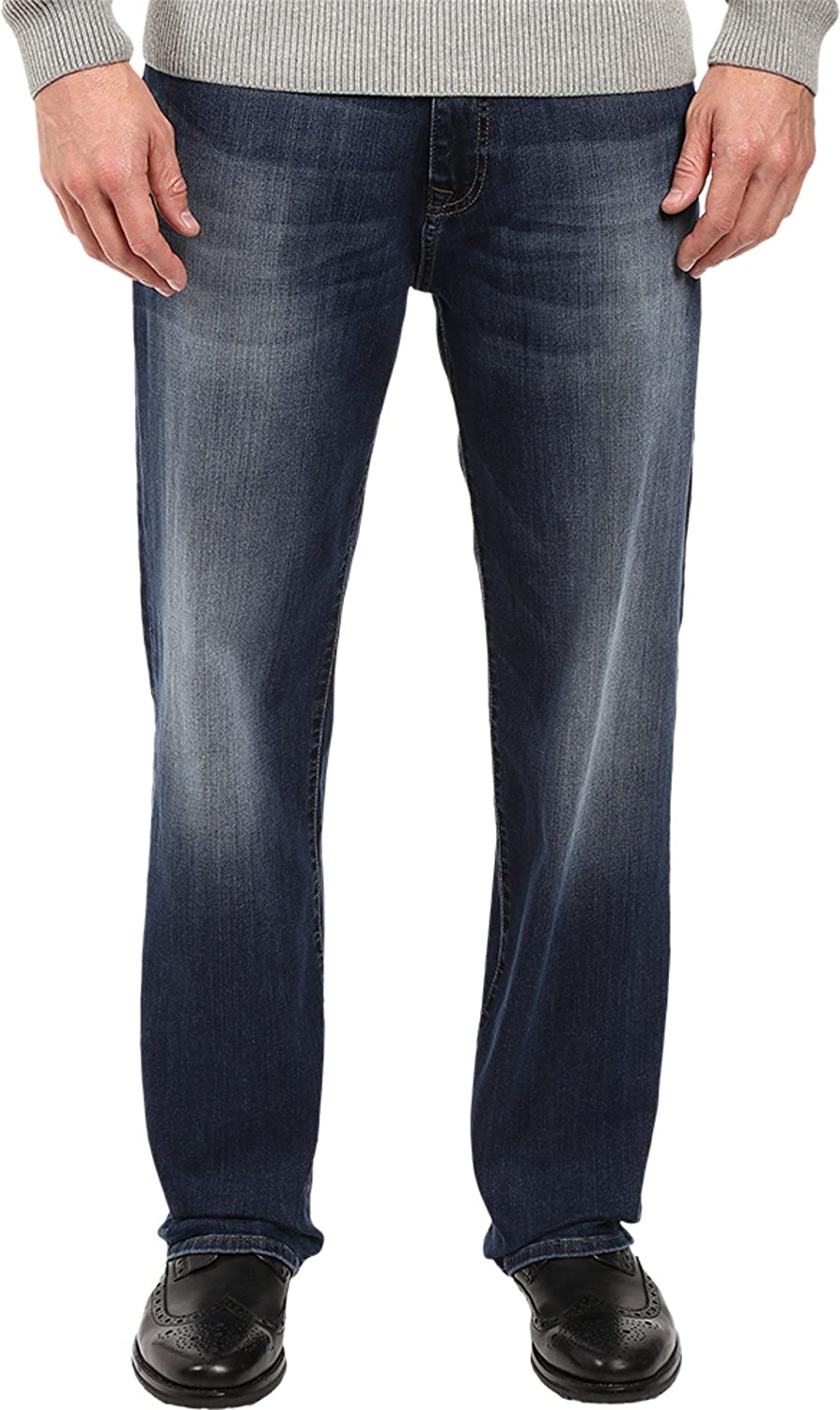 Mavi Jeans Men's Max in