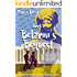Belzoni's Bequest - Book 7 of Meredith Pink's Adventures in Egypt: A mystery of modern and ancient Egypt