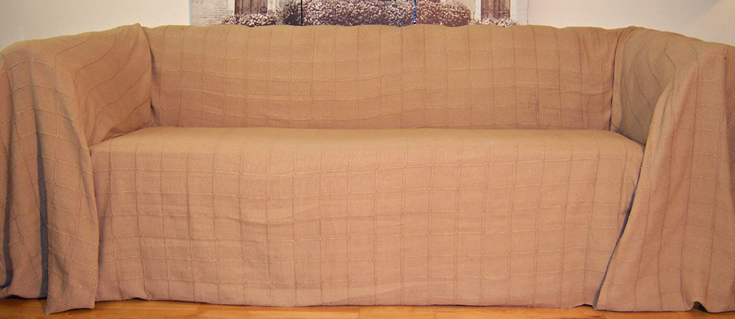 Extra Large 3 Seater Sofa Throws memsahebnet