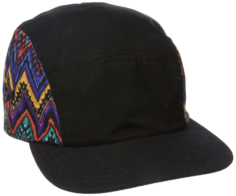 Neff furyous gorra negro