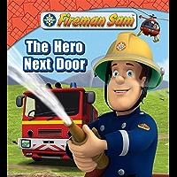 The Hero Next Door (Fireman Sam)
