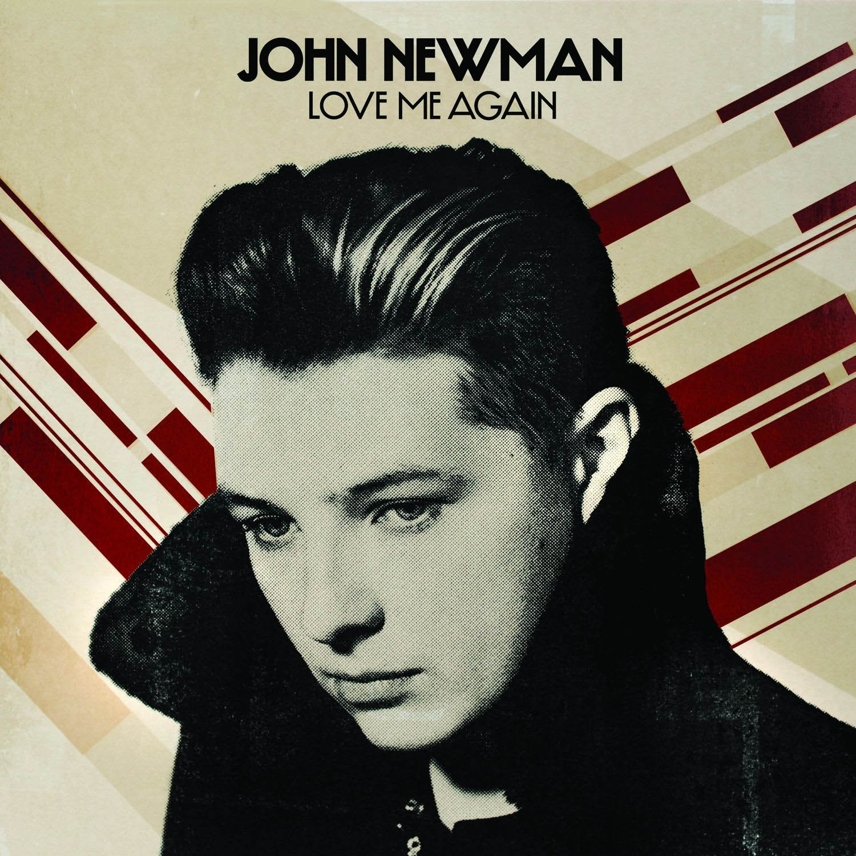 john newman love me again mp3 song free download