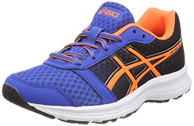 asics patriot 9 kinder
