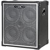 Gallien-Krueger Neo 410 4x10 Bass Speaker Cabinet