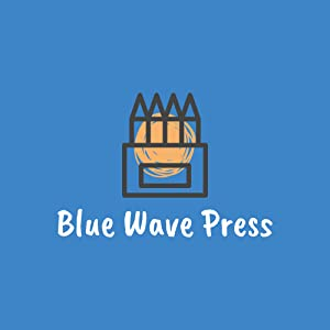 Blue Wave Press