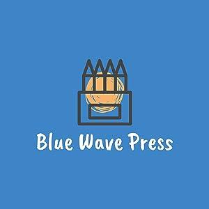 Blue Wave Press