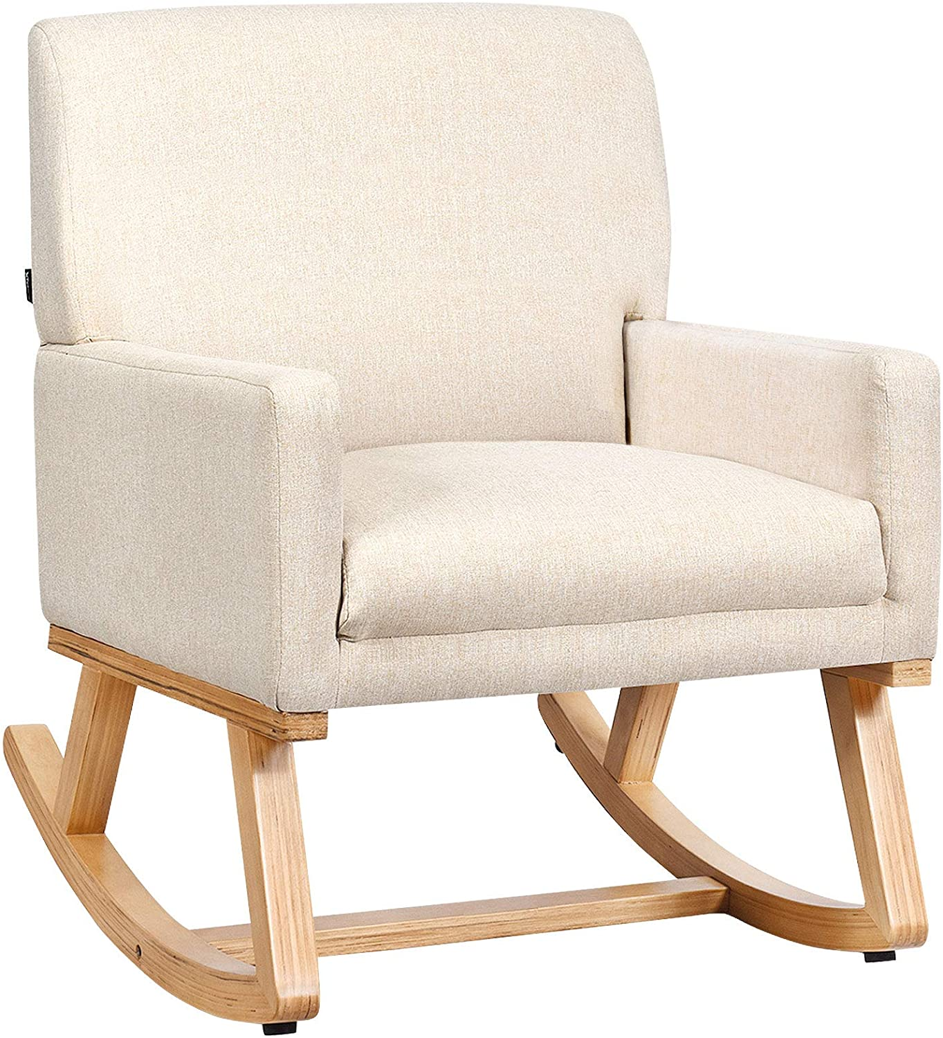 816XwZNj3yL. AC SL1500 - What Are The Best Living Room Chair For Lower Back Pain - ChairPicks