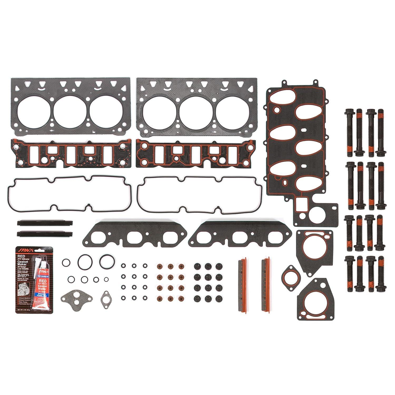 American Shifter 515009 Shifter 518 16 E Brake Trim Kit for F1E52