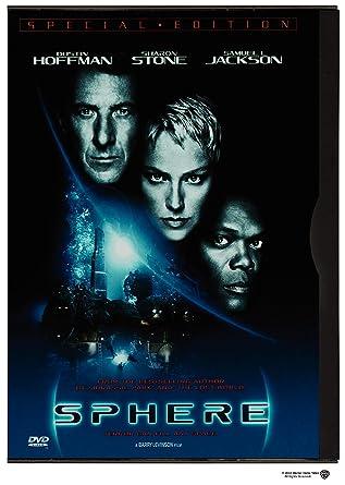 Sphere imdb