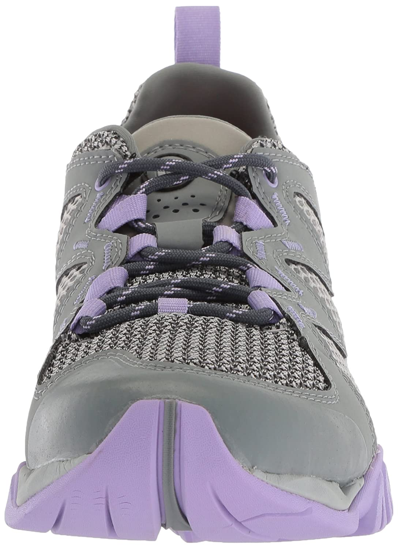 Merrell B072BXV74S Women's Tetrex Rapid Crest Water Shoe B072BXV74S Merrell 7 B(M) US|Purple Rose d16ef3