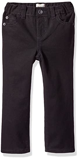 5ff0256db5e7 Amazon.com  The Children s Place Baby Boys  Skinny Jeans  Clothing