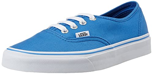 dccef57d2b6d Vans Unisex Authentic Sneakers  Buy Online at Low Prices in India -  Amazon.in