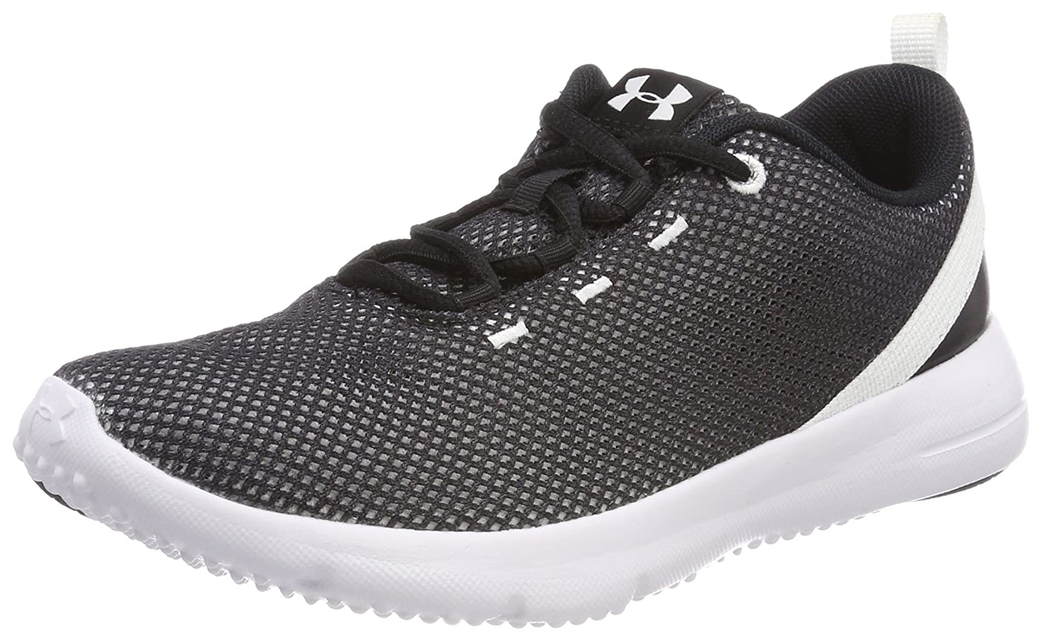 Under Armour Damen Ua W Squad 2 Fitnessschuhe