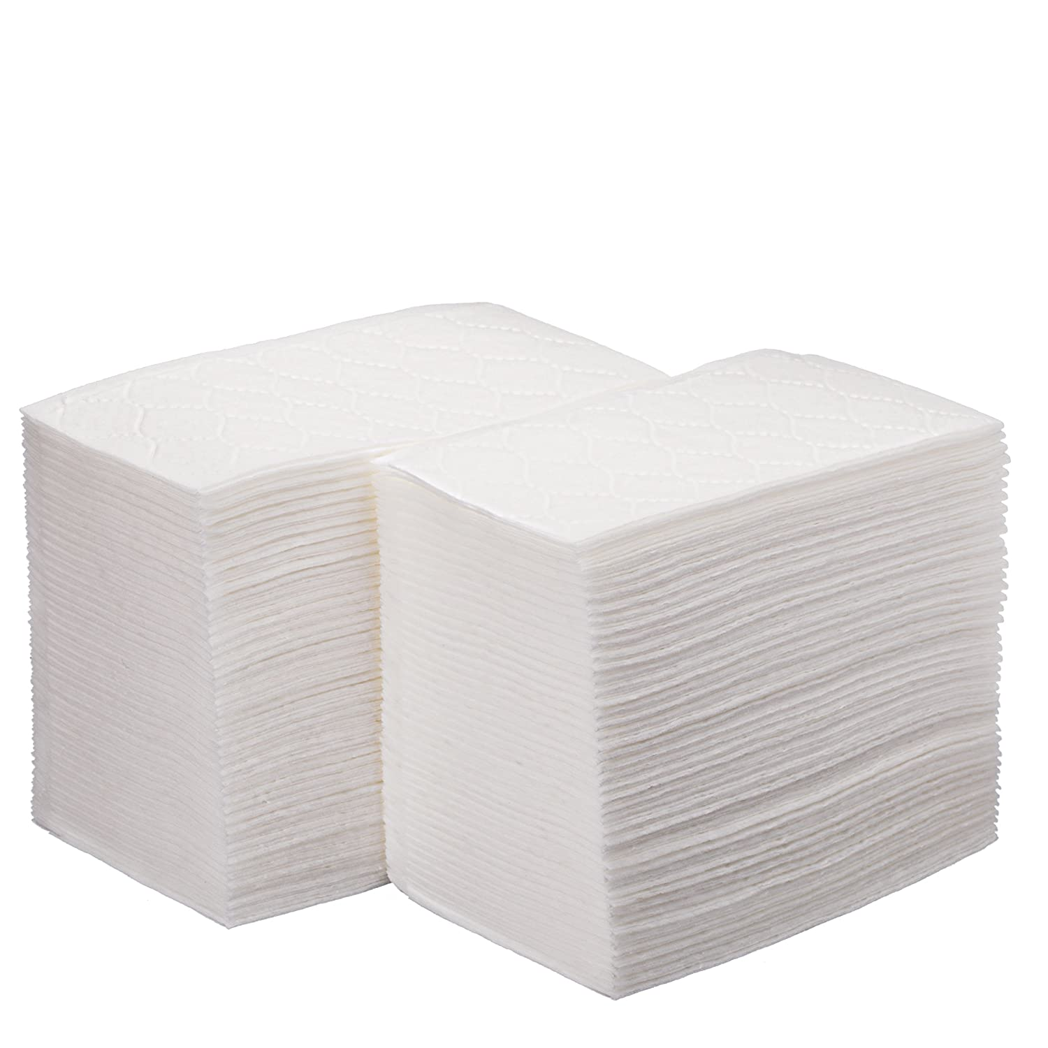 eDayDeal luxury soft paper hand towels