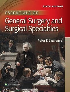 Tjandra Textbook Of Surgery Pdf