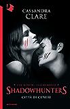 Shadowhunters - Città di cenere