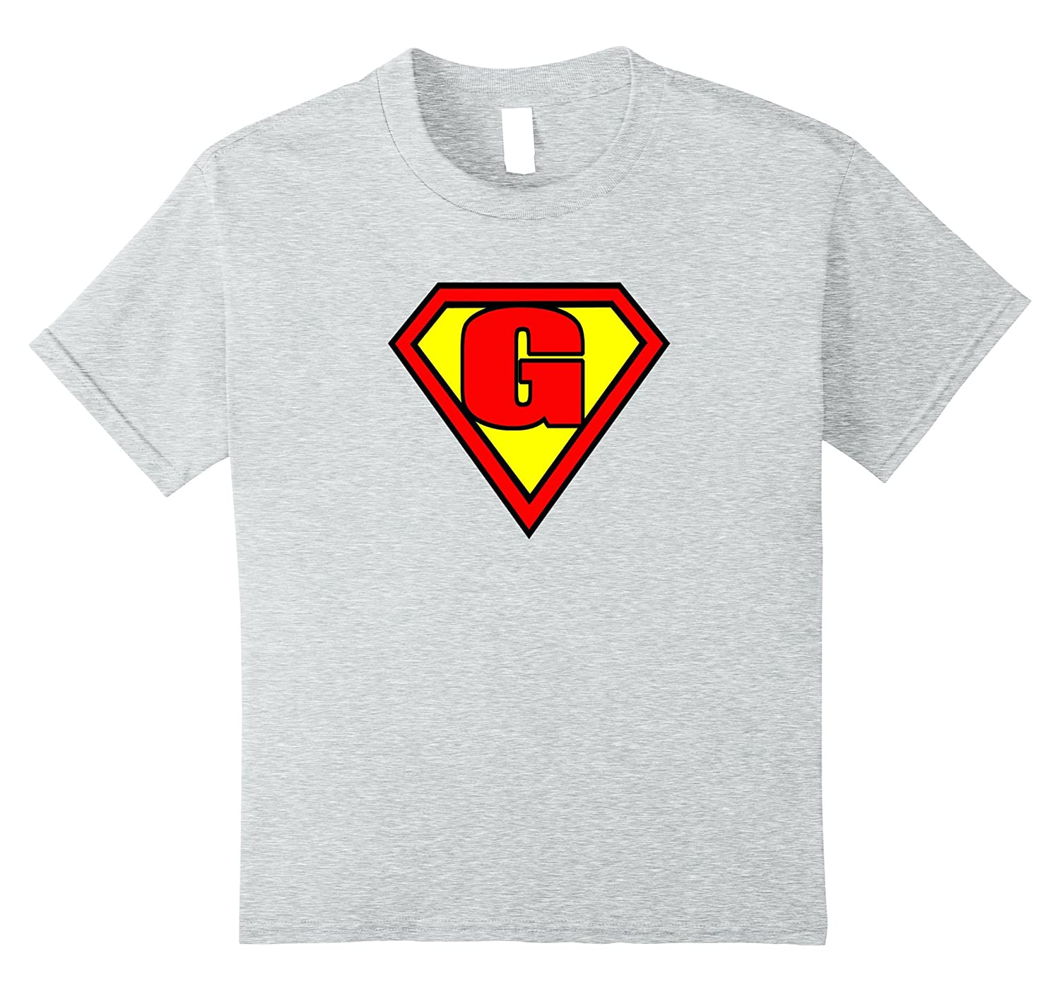 G Names For Girls & Boys Shirt Baby Names Starting with G