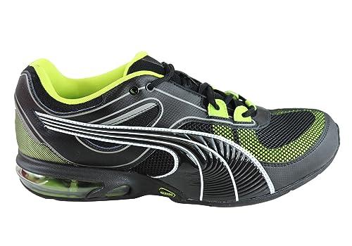 39da6fca005c PUMA Cell Sorai Mens Trainers Sport Running Shoes  Amazon.com.au ...