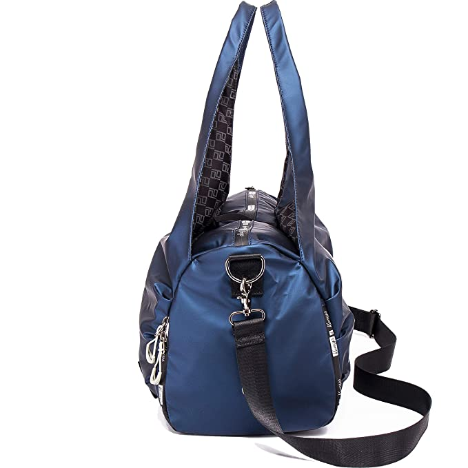 Amazon.com: Kemys Sports - Bolsa de deporte impermeable con ...