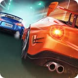 Furious & Fast Drag Race Perfect Shift Games 3D: Ultimate Traffic Racing Drifting Rush mania Adventure Simulator 2018
