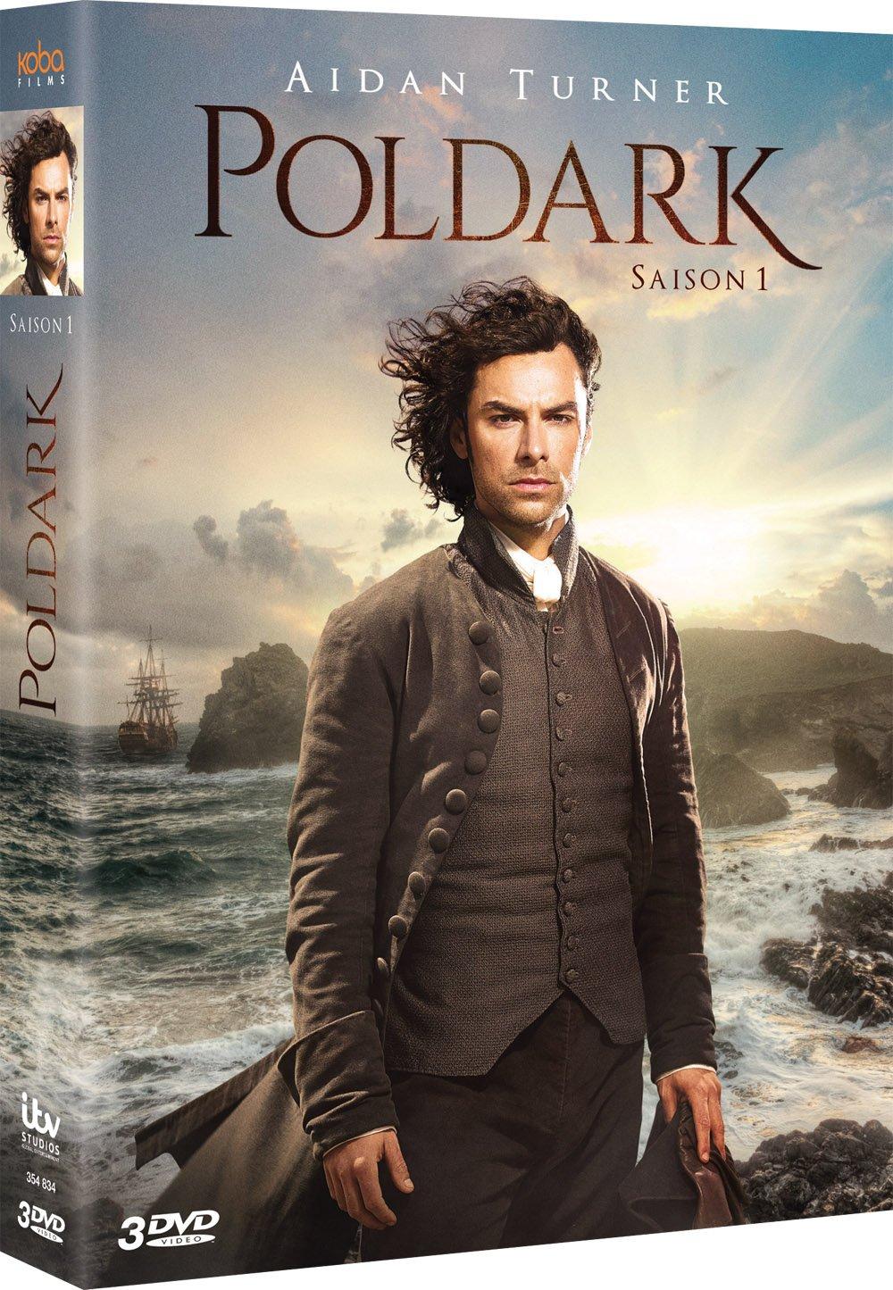 Poldark (2015)  - Page 6 816YA3KnrXL._SL1445_