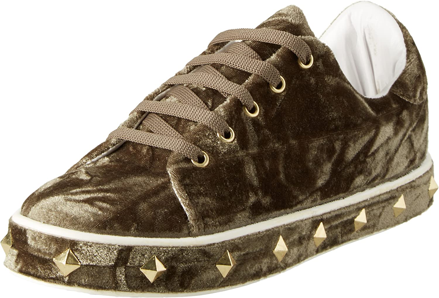 North Star Women's Low Trainers