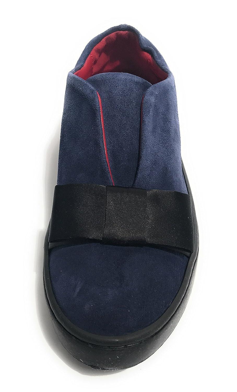 AURORA , Damen Damen , Sneaker Blau blau - a6c54a