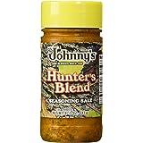 Johnnys Fine Foods Ssnng Salt Hunter