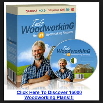 Amazon Com Teds Woodworking Outdoor Projects Appstore For Android
