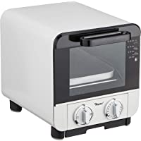 Toyomi TO-8030 Toaster Oven, 8.0L