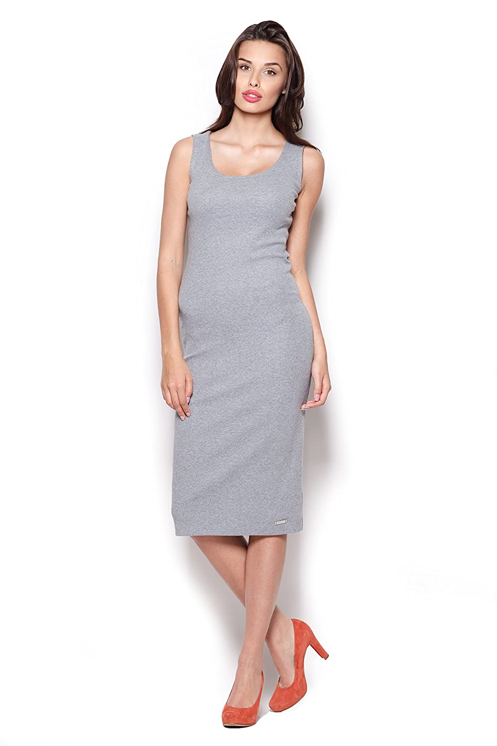 Figl Damen Etui Dress