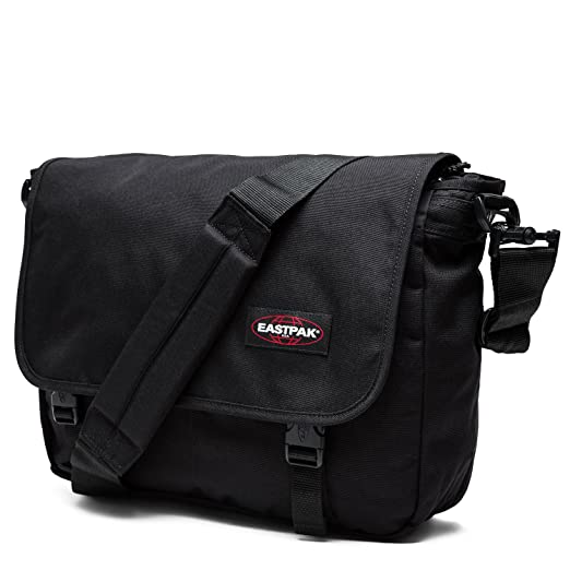 Eastpak Bagages Bag Extragate First Interview Messenger r8rqXY