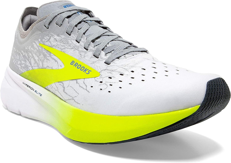 Amazon.com: Brooks Hyperion Elite: Shoes