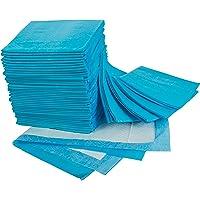 Empapadores desechables para incontinencia - Empapadores super-absorbentes, 60