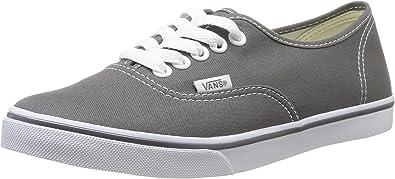Authentic(tm) Lo Pro Sneakers
