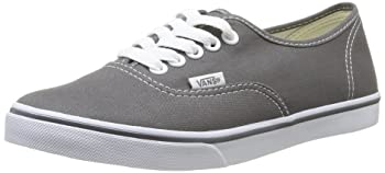 Vans Unisex Authentic ™ Low Pro Sneaker