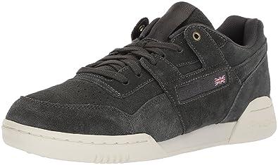 Reebok Men s Workout Plus MCC Sneaker 8a0420e1a