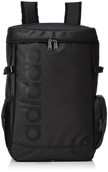 46f49aa85e62 Amazon | [アディダス] リュックサック バックパック メンズ ボックス型 ...