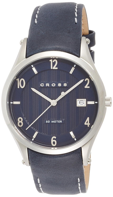 Kreuz cr8025–05