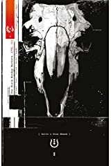 Black Monday Murders vol 1 eBook Kindle