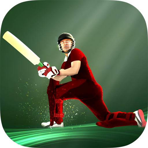 (Cricket Quiz MULTIPLAYER FREE)