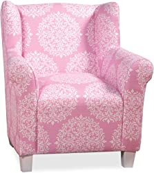 The 10 Best Princess Chair For Toddlers You Should Check Out (2020) 6
