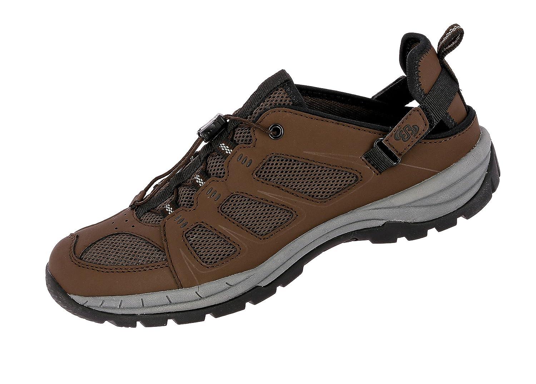 sports shoes f7c52 7842e Schnellschnürsystem Damen Herren Unisex Wanderschuh ...