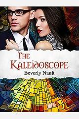 The Kaleidoscope Kindle Edition