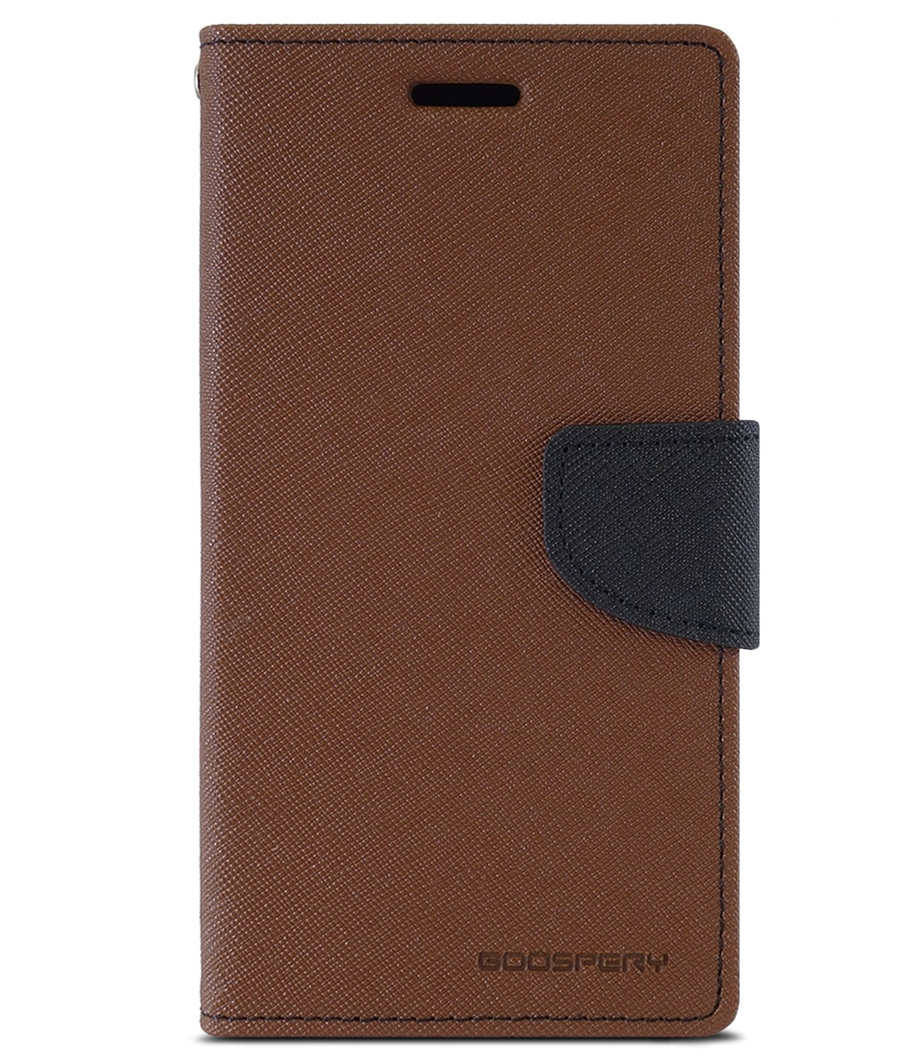 Galaxy S5 Active Case Drop Protection Goospery Fancy Samsung S9 Diary Black Brown Wallet Pu Saffiano Leather Id Card Slots Cash Slot Stand Flip