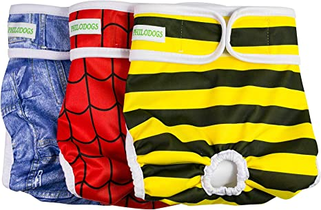 Pampers Baby-Dry Pants Couche-Culotte Taille/4 41/Pi/èces 9-15 kg Pack de 2